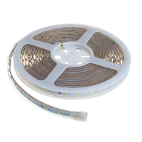 FITAS LED 24V IP20