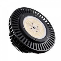 GAMA LED INDUSTRIAL