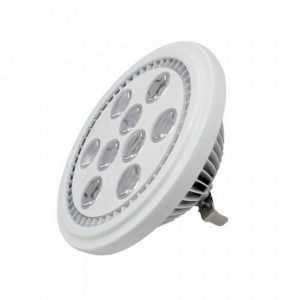 LÂMPADAS LED AR111