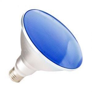 LÂMPADAS LED IP65