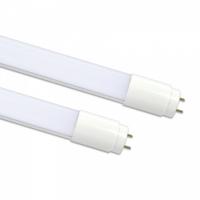 LED T8 24VDC