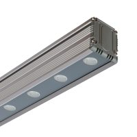 BARRA LINEAR LED